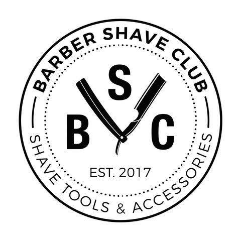 Barber Shave Club