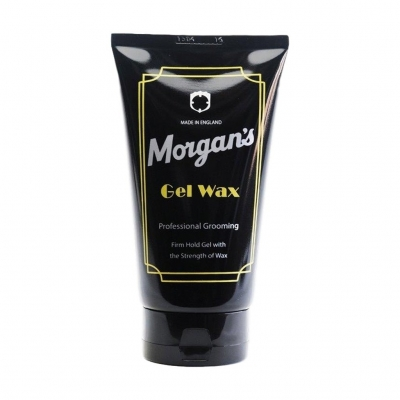 Gel ala vosk na vlasy MORGANS Gel Wax 150ml