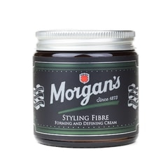 Morgan's Styling MORGANS Fibre na vlasy (120 ml)