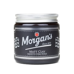 Matný jíl MORGANS 120 ml