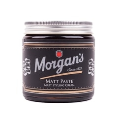 Matná pasta na vlasy MORGANS Matt Paste 120 ml